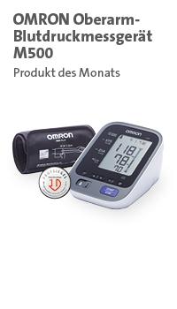 Link zum Produkt des Monats Mai im Sanivita Online-Shop