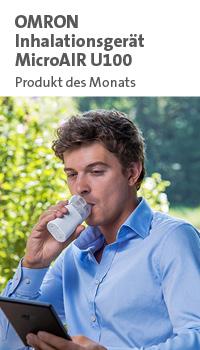 Link zum Produkt des Monats Oktober im Sanivita Online-Shop